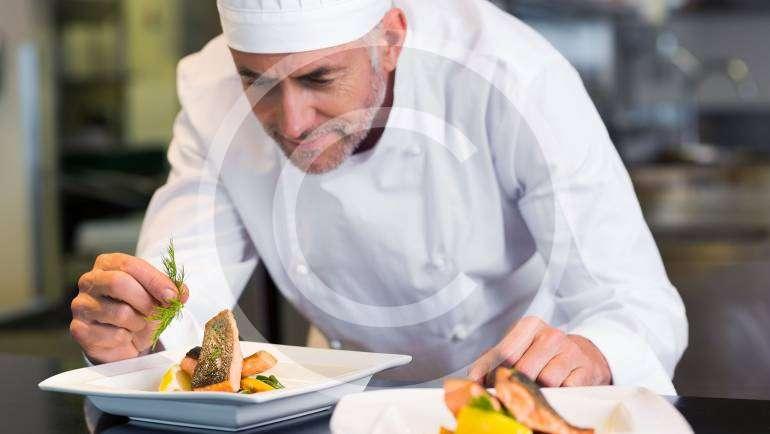 New Fish Recipes